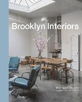 Brooklyn Interiors (inbunden)