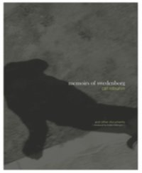 Memoirs of Swedenborg and Other Documents (e-bok)