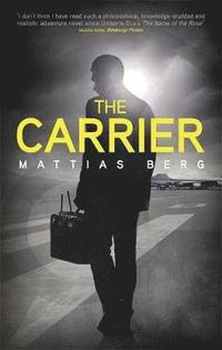 The Carrier (häftad)