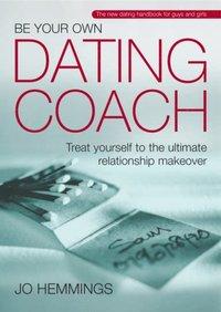 bli en dating Coach