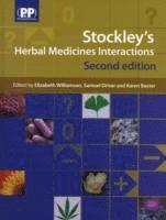 INTERACTIONS STOCKLEY PDF DRUG