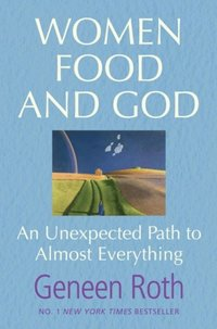 Women Food and God (e-bok)