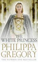 The White Princess (häftad)