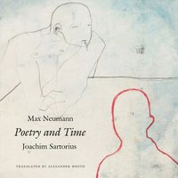 Poetry and Time (inbunden)