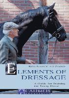 Elements of Dressage (häftad)