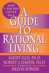 A Guide to Rational Living (häftad)