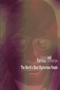 mysteries and secrets of the masons fanthorpe lionel and patricia