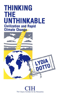 Thinking the Unthinkable (e-bok)