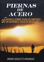 Permanente Acero: La Bennie, Jr. Historia