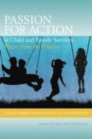 Passion for Action in Child and Family Services (häftad)