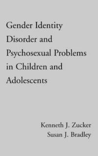 Information psychosexual disorders