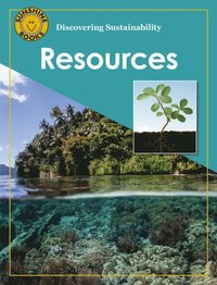 Discovering Sustainability: Resources (e-bok)