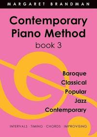 No consolation prizes chords for piano