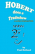 Hobert does a Tradeshow: a modern business fable
