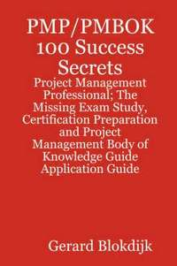 Pdf edition of management 5th download project knowledge free body