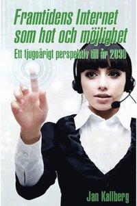 Radiodeltauno.it Framtidens Internet som hot och möjlighet - Ett tjugoårigt perspektiv till år 2030 Image