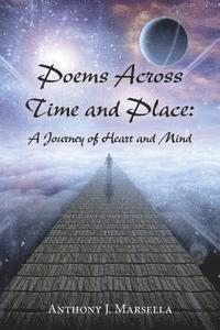 Poems Across Time and Place (häftad)