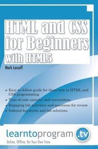java programming for beginners mark lassoff pdf
