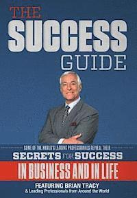 The Success Guide (inbunden)