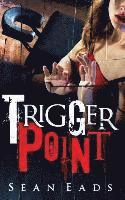 Trigger Point (häftad)