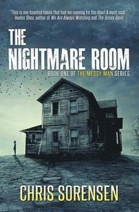 The Nightmare Room (häftad)