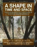 A Shape in Time and Space (häftad)