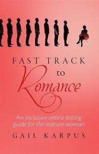 guide till online dating lösen ord 21 sanningar om modern dejting