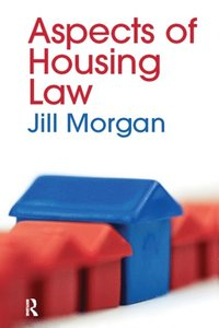 Aspects of Housing Law (e-bok)