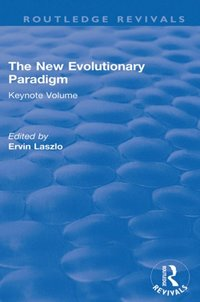 New Evolutionary Paradigm (e-bok)