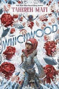 Whichwood (inbunden)