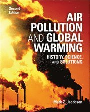 air pollution and global warming essay Related posts: short paragraph on air pollution (causes and effects) what are the causes and effects of land pollution short paragraph on global warming.