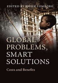 Global Problems, Smart Solutions (e-bok)