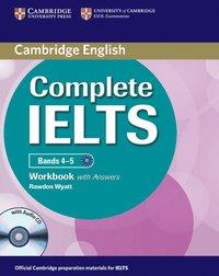 COMPLETE IELTS BANDS 4 5 PDF DOWNLOAD