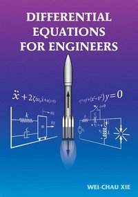 Differential Equations for Engineers (häftad)