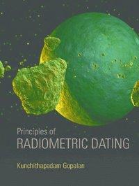 online dating sivustoja iPhone