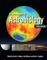 Introduction to Astrobiology (e-bok)