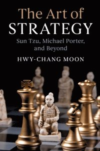Art of Strategy (e-bok)