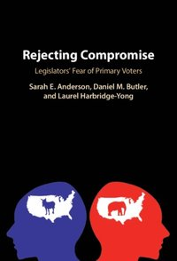 Rejecting Compromise (e-bok)