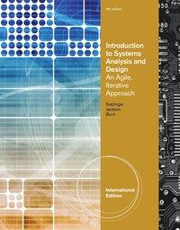 9900 Microprocessor series Family Systems Design & Data Book