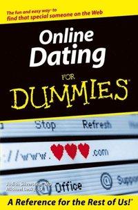 The Rules for Online Dating Ellen Fein Sherrie Schneider