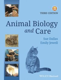 grooming manual for the dog and cat dallas sue north diana angus joanne