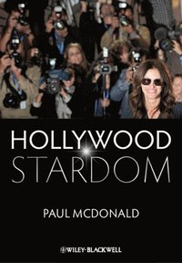Hollywood Stardom (e-bok)