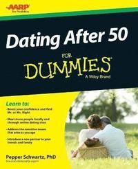 hantering avslag online dating