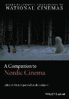 A Companion to Nordic Cinema (inbunden)