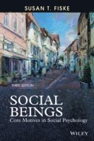 Social Beings (häftad)