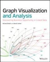 GRAPH ANALYSIS AND VISUALIZATION PDF