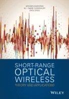 cmos receiver front ends for gigabit short range optical communications aznar francisco calvo lopez beln celma pueyo santiago