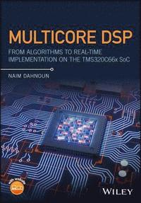 Chapter 17, Multicore Software Development for DSP