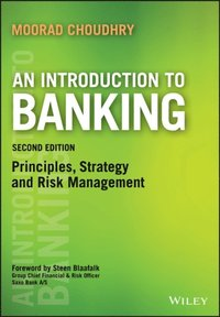 Introduction to Banking (e-bok)