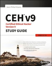 Ceh All In One Pdf